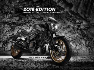 bajaj-dominar-400-abs-2018-black