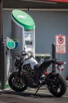 cas-motosikal-elektrik-2
