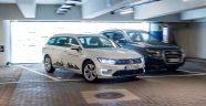 volkswagen-autonomous-parking-system-3
