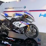 Harga BMW HP4 Race Malaysia