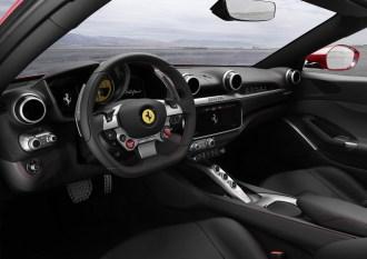 Ferrari Portofino Malaysia_PanduLaju (39)
