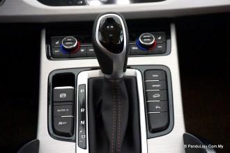 Pandu uji SUV Proton Boyue 2018_PanduLaju (28)