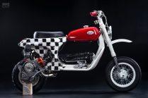 custom-vespa-px-150-scooter-9