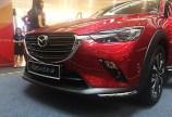 Mazda_CX3_Facelift_20182
