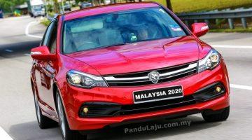 JPJ Buka Bidaan Nombor Pendaftaran Malaysia 1 - Malaysia 9999