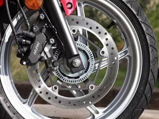 abs-motosikal-2