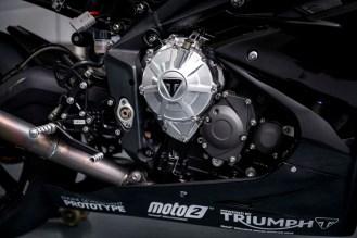 enjin-triumph-moto2-10