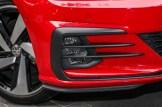 VW Golg GTI Mk7.5 (2018)18
