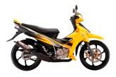 125zr-yamaha-malaysia-3
