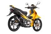 125zr-yamaha-malaysia-7