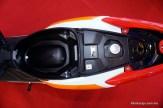 tangki Honda Vario 150 Malaysia
