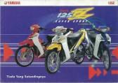 katalog-yamaha-125z-1