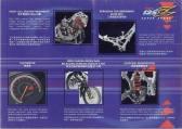 katalog-yamaha-125z-3