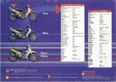 katalog-yamaha-125z-4