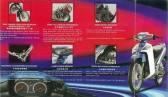 katalog-yamaha-125z-6