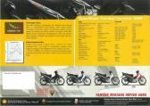 katalog-yamaha-125z-9