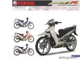 katalog-yamaha-125zr-18