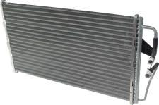 kondenser-aircon-kereta