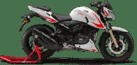 tvs-apache-rtr-200-4v-race-edition-2