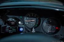 Mod Toyota Supra 2JZ-12