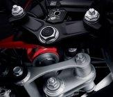 Pandulaju-Honda-CBR150r-1b