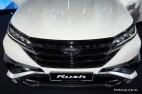 Toyota Rush 2018 Malaysia_PanduLaju_27