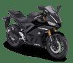 pandulaju-yamaha-r25-2019-hitam