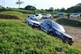 Ingress Auto Puchong Pandu Uji BMW X3_PanduLaju_1