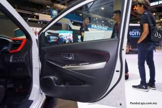 Perodua Myvi GT Malaysia_PanduLaju_13