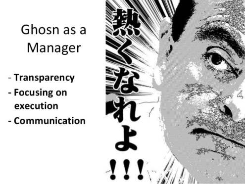 manga-ghosn-2