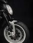 mv-agusta-dragster-800-rr-america-10
