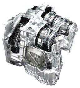 transmisi-kotak-gear-cvt-nissan-almera-thailand