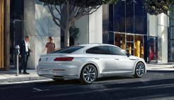 vw-arteon-uk-8