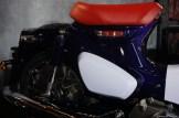 Honda Super Cub 125-14