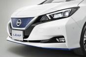 Nissan LEAF e+.06