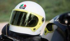agv-x3000-super-agv-agostini-helmet-11