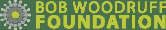bob-woodruff-foundation-bwf-logo