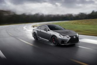 lexus-rc-f-track-edition-6