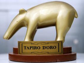 tapiro-de-oro-2018-rossi-3