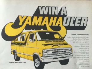 yamahauler-7