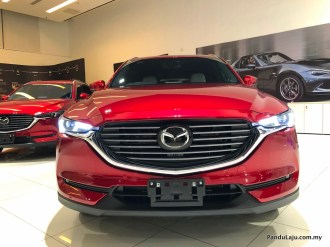 Mazda CX-8 2019_PanduLaju.jpg56