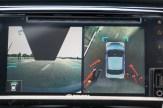 Pandu Uji Toyota Vios 2019_PanduLaju.jpg49