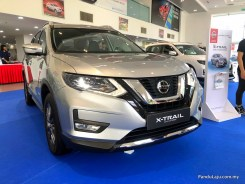Nissan X-Trail 2019 Facelift Malaysia_PanduLaju.jpg19
