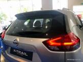 Nissan X-Trail 2019 Facelift Malaysia_PanduLaju.jpg32