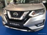 Nissan X-Trail 2019 Facelift Malaysia_PanduLaju.jpg36