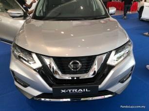 Nissan X-Trail 2019 Facelift Malaysia_PanduLaju.jpg37