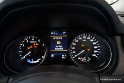 Nissan X-Trail 2019 Facelift Malaysia_PanduLaju.jpg7