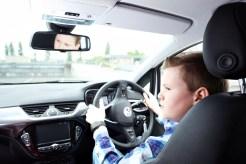 Program memandu remaja Young Driver.04