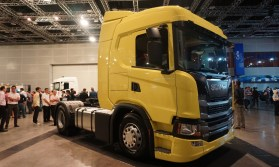 Scania Trak_2