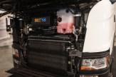 Scania Trak_4
